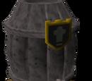 Chef's delight (barrel)