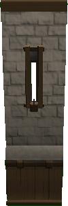File:Clan window lvl 0 var 3 tier 1.png
