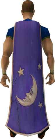 File:Fortune cape equipped.png