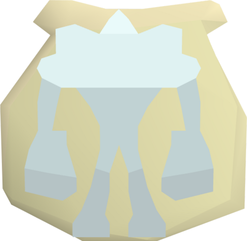 File:Ice titan pouch detail.png