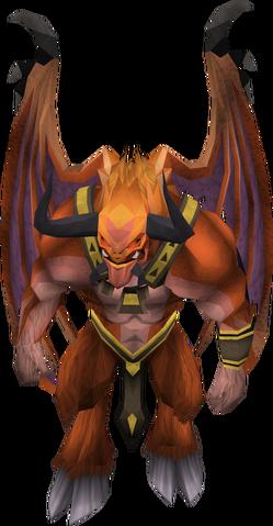 File:Kal'gerion demon (Warmonger).png
