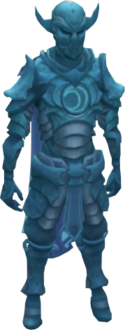 File:Lunarfury armour (Tier 1) equipped (male).png