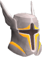 Proselyte sallet chathead