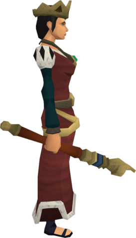 File:Royal sceptre equipped.png