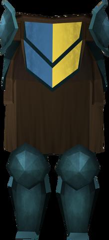 File:Rune plateskirt (h3) detail.png