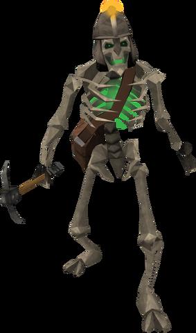 File:Skeletal miner.png