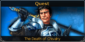 File:The Death of Chivalry noticeboard.png
