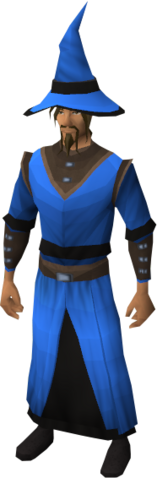 File:Wizard robes (t) equipped.png
