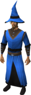 Wizard robes (t) equipped