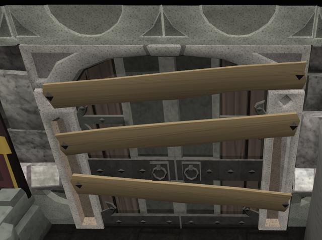 File:Woodcutting door.png
