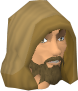 File:Woodcutting hood chathead old.png