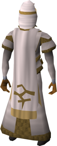 File:Bandos cloak equipped.png