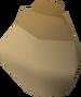 Blamish myre shell (round) detail
