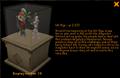 Thumbnail for version as of 02:31, November 20, 2011