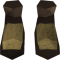 Dromoleather boots detail.png