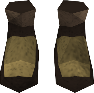 File:Dromoleather boots detail.png