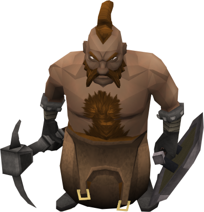File:Dwarf (level 64).png