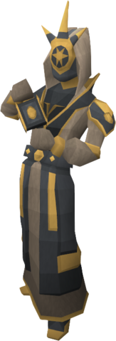 File:Grand mage statue.png