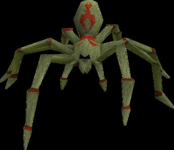 File:Jungle spider Ape Atoll.png
