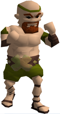 File:Leprechaun Champion.png