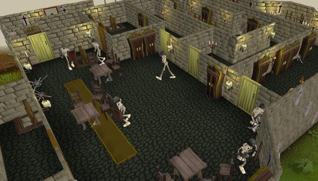 File:Melzar's Maze second floor.png