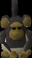 Monkey Child.png