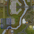 Omart location.png