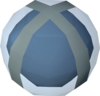 Tele-orb detail