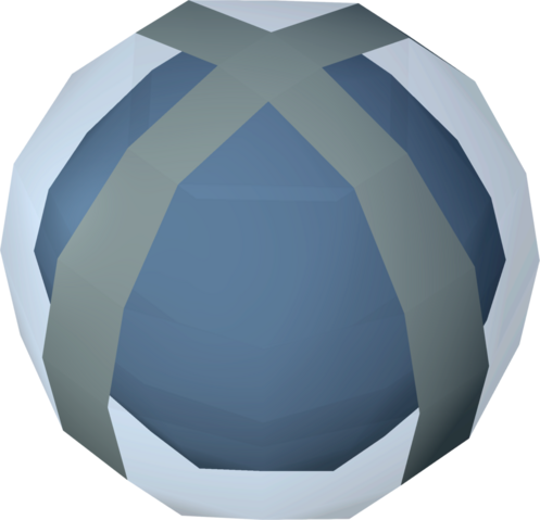 File:Tele-orb detail.png