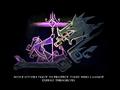 Thumbnail for version as of 13:39, November 27, 2013