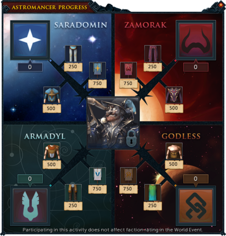 File:Astromancer credits interface.png