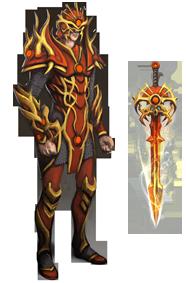 File:Aurora armour concept art.png