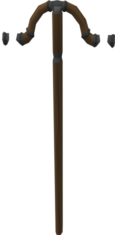 File:Austere flagpole.png