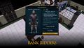 Bank Bidders concept.png