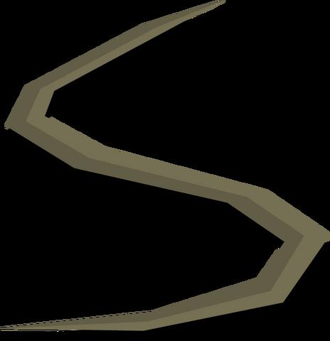 File:Bowstring (o) detail.png