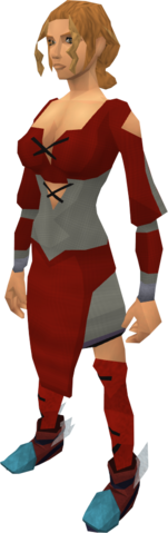 File:Emberkeen boots equipped.png
