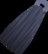 Fremennik cloak (lavender) detail