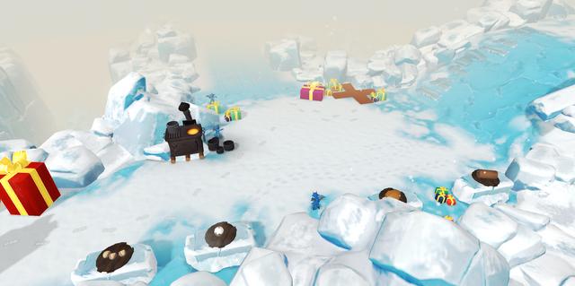 File:Iceberg 1.png