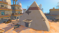 Klenter's Pyramid.png