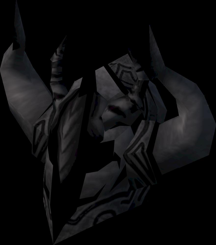 File:Malevolent helm (shadow) detail.png