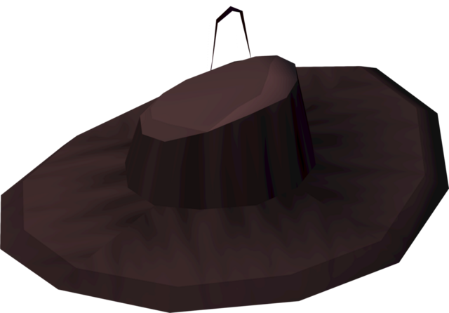 File:Musketeer's hat (red, female) detail.png