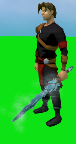 File:Off-hand Ice Sword equipped.png