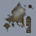 Pirates' Cove map.png