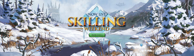 File:Skilling Winter Weekend 2 head banner.jpg