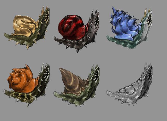 File:Snails.jpg