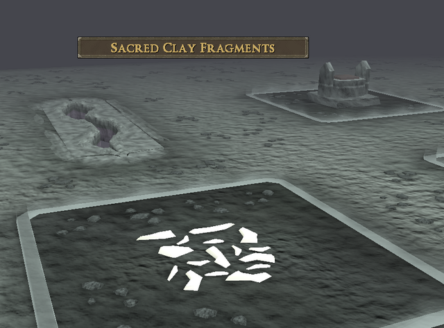 File:Stealing Creation clay fragments.png