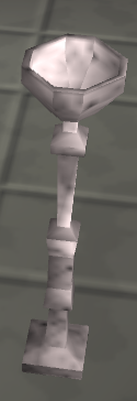 File:Steel torches built.png