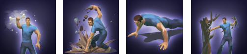 File:Strongarm skill animations concept art.png
