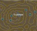 Trollheim map.png