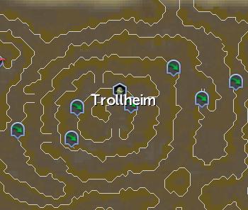 File:Trollheim map.png